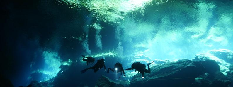 cenotes-diving-3