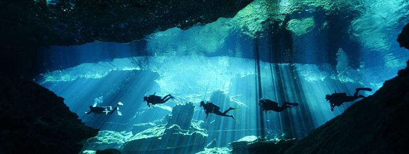 cenotes-diving-2
